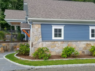 Landscaping Companies in Newton, CT